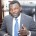 He succeeded in joining the closed circle and desired of the 100 most influential people of the continent. He is Me. Joseph Fifamin Djogbénou, trial lawyer in Benin and manager […]