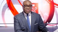 Dead on 19th January 2014 in the prime of life, 41 years old, the Ghanaian journalist, Dumor Komla at BBC embodies a new Africa, according to the editor-in-chief at BBC […]