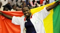 "Isabelle Sambou is appointed by the World Wrestling Union as the ""African women Wrestler of the decade"". The Senegalese champion is honored for a decade of unshared reign in the […]"