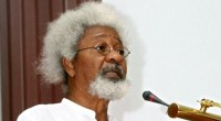 The Nigerian Nobel prize of literature, Wole Soyinka, is one of the Nigerian personalities who seldom express themselves on the national current events. And if he decides to do it, […]