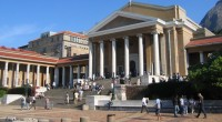 After the publication of the ranking of the Top 100 the best African universities, Webometrics, the study by the Spanish research organization, Consejo Superior d' Investigaciones Científicas (CSIC), has just […]