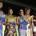 Modèle de réussite pour sa génération, l'Ambassadrice VLISCO 2014, Aimée Abra Tenu, multiplie des actions à l'endroit de la jeune fille et de la femme togolaise, pour l'accès à l'éducation, […]
