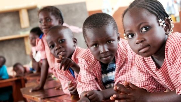 1241-togo-strijd-tegen-kinderhandel-2669