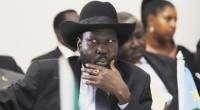 Le mandat du président sud-soudanais Salva Kiir, qui devait théoriquement s'achever en juillet prochain, a été prolongé par le Parlement, ce mardi 24 mars, de trois ans, soit jusqu'en 2018. […]