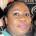 Copine «complice» de Clémentine et Delta dans le téléfilm ivoirien «Ma famille», Amélie Wouabéï est une comédienne ivoirienne accomplie qui a illuminé de son immense talent des millions de foyers […]