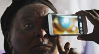 Suffering from eye diseases can become a real obstacle course in far distant zones of Africa when it is proved that the major part of ophthalmologists are found in the […]
