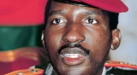 Last Wednesday, the Burkinabe transition government authorized the exhumation of Thomas Sankara's corpse to be formally identified. The former president of Burkina Faso was murdered 15th October 1987 during a […]
