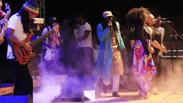 Concert-Alpha-Blondy-africatop-success3-0021