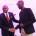 Selon les chiffres publiés le 23 mars 2015, plus de 20 000 entrepreneurs africains de 52 pays ont postulé à la toute première vague du TEEP (Tony Elumelu Entrepreneurship Programme) […]