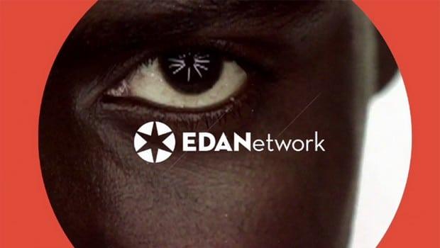 Edan-Network