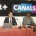 The Canal+ group continues its policy of consolidating its offer towards the sub-Saharan Africa by proposing to its subscribers, a new service to watch its programs in mobility. After A+ […]