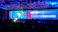 The third edition of Africa CEO forum started on Monday, 16th March 2015 in Geneva. A total of 800 decision-makers coming from 63 countries (among which 43 African countries) are […]