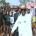 Le Chef de l'Etat ivoirien Alassane Ouattara a lancé, vendredi, un appel aux ivoiriens encore en exil à rentrer au pays pour faire la « paix, la réconciliation et arriver […]