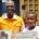 Le Proviseur du lycée classique et moderne 1 de Bouaké(379 Km au nord d'Abidjan), a été classé ''meilleur proviseur de l'année 2014″ lors de la Journée nationale du mérite et […]