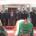 La nation ivoirienne a rendu, mardi au Palais présidentiel, un hommage militaire en présence du Chef d'Etat ivoirien, Alassane Ouattara, à son premier Grand médiateur, Mathieu Ekra décédé le 22 […]