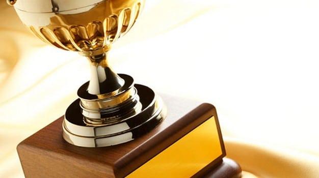 awards-visuel