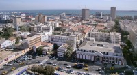 Kigali, considered as the Silicon Valley of Africa, is not the only one on the continent to willing to offer the Internet to all its population. Dakar, the capital of […]