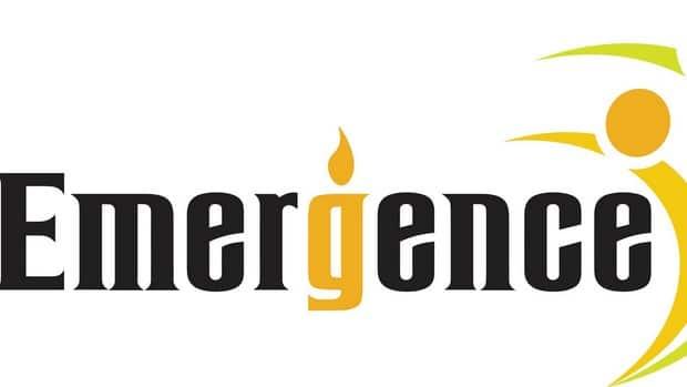 emergence-festival