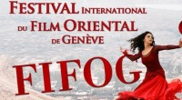 "The kick-off of the tenth International Eastern Film Festival of Geneva (FIFOG, from 20th to 29th March) was given on Friday evening with the projection of the movie ""Land of […]"