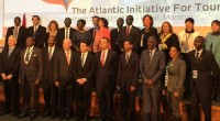"The Moroccan ministry of the tourism organized in association with the world tourism organization (WTO), ""The Atlantic Initiative for Tourism on 2015"" on 11th and 12th March in Rabat. Several […]"