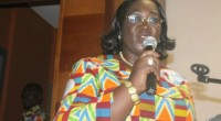 Started on Monday, 16th March 2015, the scientific days of the French Ivorian CAP – CI Site ANRS Ivory Coast program are coming to an end on Tuesday, 17th March […]