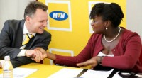 The of mobile telephony company, MTN Cameroon, signed on Wednesday, 11th March 2015 in Yaoundé, an agreement with the Cameroonian government for the operation of the third and the fourth […]