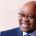 Le président sud-africain Jacob Zuma a surmonté mardi un vote de censure au parlement, où l'opposition l'a notamment accusé d'avoir détruit l'héritage de Nelson Mandela. Lors d'une session houleuse, en […]