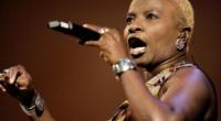 Pour la deuxième année consécutive, l'artiste béninoise Angelique Kidjo, remporte le titre de «L'Africaine de l'année» aux Africa Top Success Awards 2015. Cette distinction est réservée à l'Africaine la plus […]