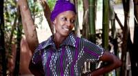 L'inspectrice Malika dans la série télévisée burkinabè «Super Flics», Maïmouna N'Diaye a été sacrée meilleure interprétation féminine au Fespaco 2015. Samedi dernier à Ouagadougou, l'actrice principale du film « L'œil […]