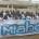 Un groupe de jeunes étudiants togolais a lancé vendredi 27 mars à Lomé «Miabé» un nouveau concept pour inciter la jeunesse à œuvrer pour une élection présidentielle paisible en avril […]