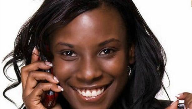 mobile-nigeria