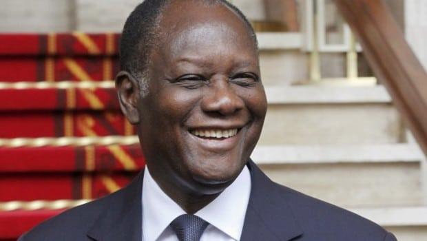 ouattara-baisser-impots