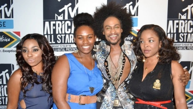 photos_from_mtv_africa_all_stars_concert_1