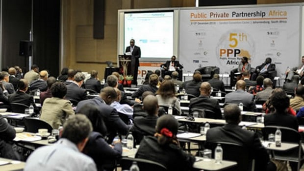 pppafrica