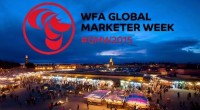 The African advertising market is in the center of the interests of Global Marketer Week taking since 16th March 2015 in the city of Marrakesh, Morocco. The declaration was made […]