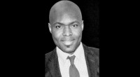 Ricardo Vita is a French-Angolan. Born in 1979, he followed studies in in letters and languages and then obtained a postgraduate diploma in International Commercial Negotiation in Sorbonne. He is […]