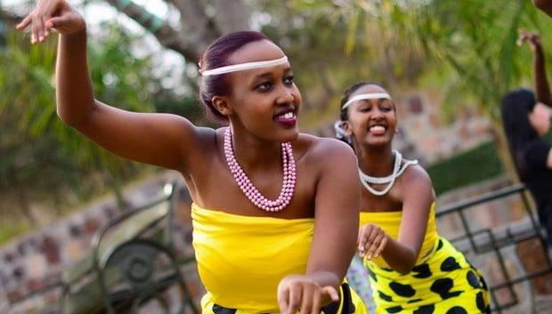 rwanda-bonheur