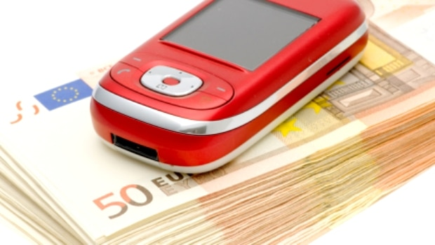 reputable site 4a538 48c7d Africa  Mobile Banking will weigh about 900 billion FCFA within 4 years