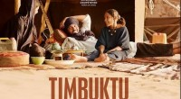 "The success of ""Timbuktu"", the movie by the Mauritanian director, Abderrahman Sissako, did not impress the Jury of the 24th Fespaco that ended on Saturday, 7th March 2014 in […]"