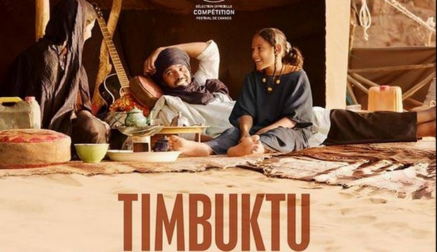 timbuktu-fespaco-2015