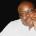 L'actuel directeur régional de la chaîne Trace TV, Kodjo Houngbèmè, n'est pas du tout content de l'attitude de ses compatriotes Dibi Dobo et Petit Miguélito, deux jeunes artistes béninois, qu'il […]