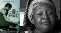 """The successful documentary """"A Single Word"""" by the sisters Mariama and Khady Sylla, represents Senegal one more time at the international level. The movie is in official competition at the […]"""