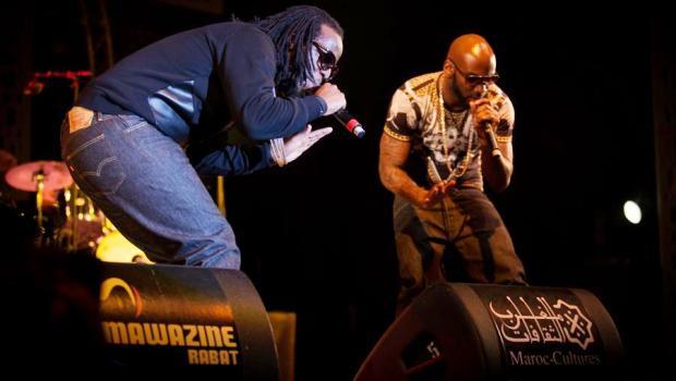 youssoupha-pour-mawazine-2014