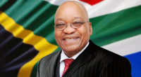 The South African Head of State, Jacob Zuma, annually gets the tidy sum of 211 375 euros; what makes of him the best paid leader on the continent, and standing […]