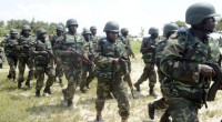 Millions of people expressed their happiness on Tuesday evening on social networks when the Nigerian army announced on Twitter that they released 200 girls and 93 women during a military […]