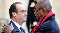 Après sa dernière visite en novembre 2014à l'Elysée, le Chef de l'Etat Alpha Condé sera de nouveau reçu ce mercredi 22 avril par son homologue français, François Hollande. Selon l'agenda […]