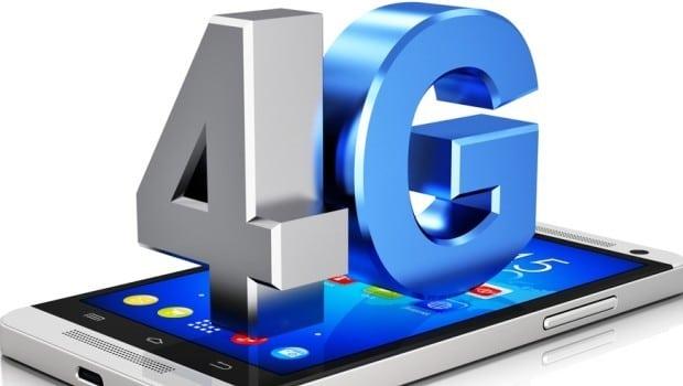 Sénégal: Attribution des licences 4G