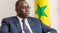 The Senegalese Head of State, Macky Sall, persists in his will to organize a referendum in order to reduce his term from 7 to 5 years. A promise he made […]