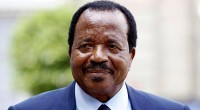 The Cameroonian Head of State, Paul Biya, national chairman of the Democratic Union of the Cameroonian People (RDPC), party in power, has just created an academy in order to give […]
