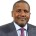 According to words from Aliko Dangote reported by Bloomberg, the wealthiest man of Africa evokes the project for the second introduction of Dangote Cement to the London Stock Exchange. Dangote […]
